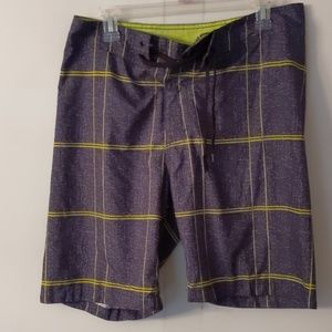 Old Navy medium board shorts
